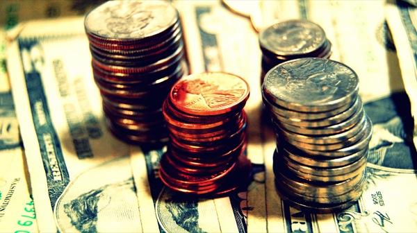 stock-photo-money-cash-coins-bills