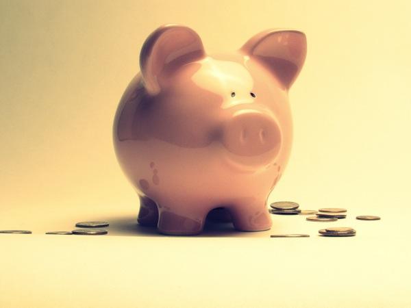 stock-photo-money-cash-piggy-bank
