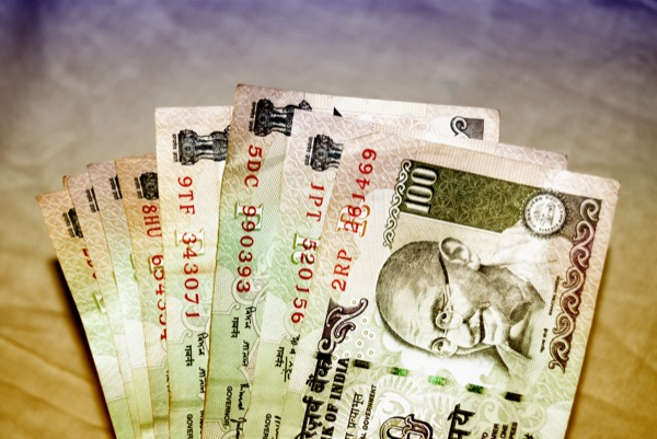 stock-photo-money-gandhi-bills-cash