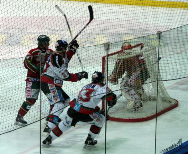 stock-sports-hockey