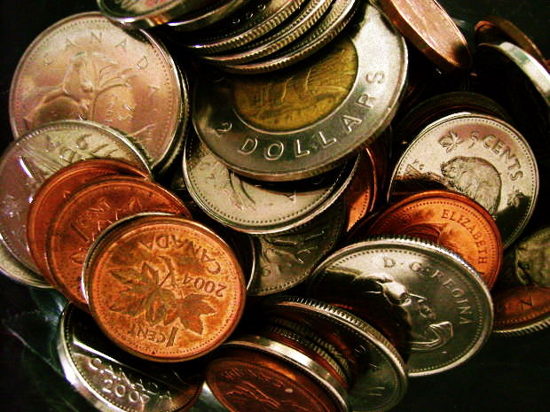 stock_canada-coins-money-cash