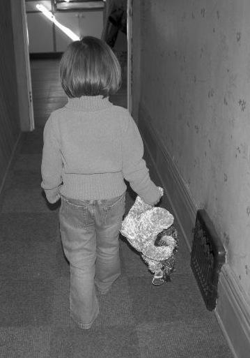 stock_child-teddy-bear-toy