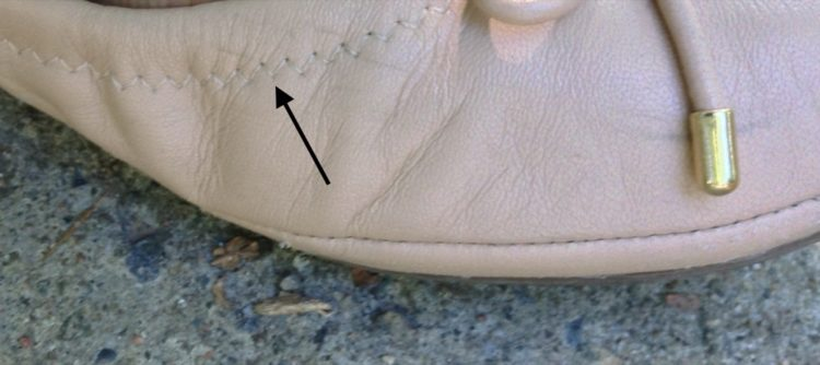 style-help-quality-heels-stitching-easier-to-do