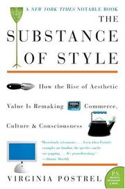 substance-of-style