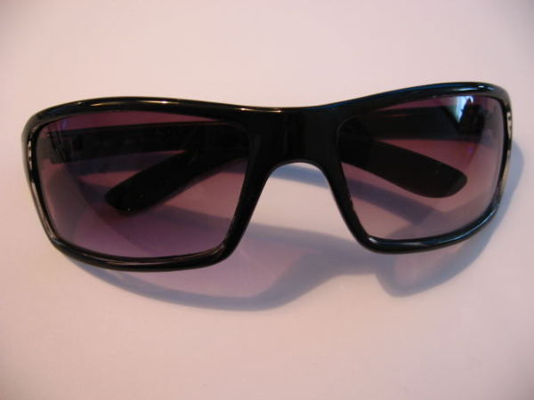 sunglasses-jewellery-glasses-shopping-accessories