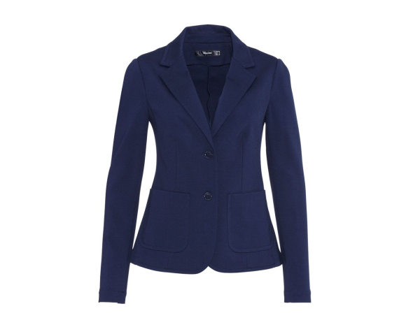 tagliatore-navy-jersey-cotton-blazer