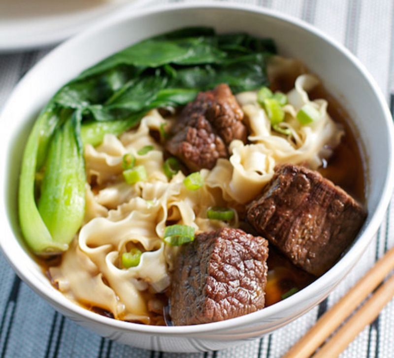 taiwanese-beef-noodle-soup