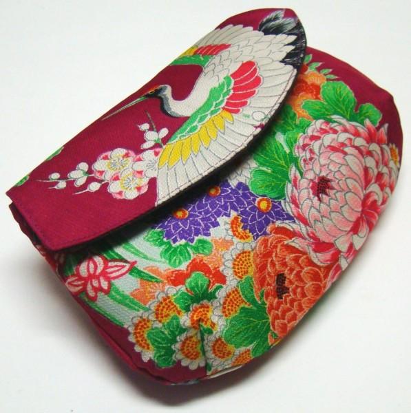 tamamiko-bag-counting-crane-2