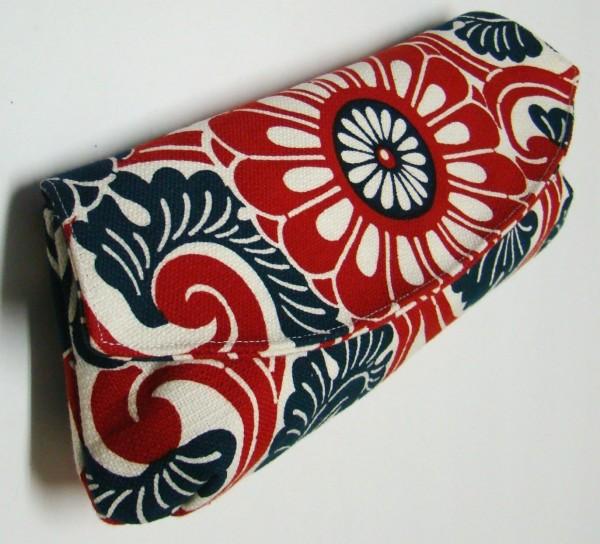 tamamiko-red-blue-white-3