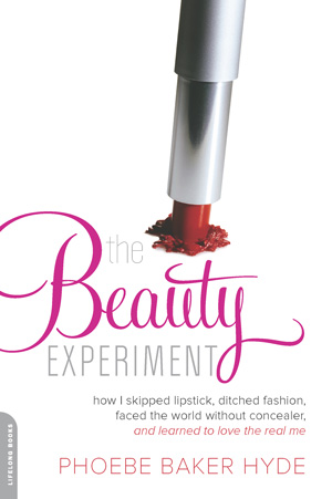 the-beauty-experiment-phoebe-baker-hyde