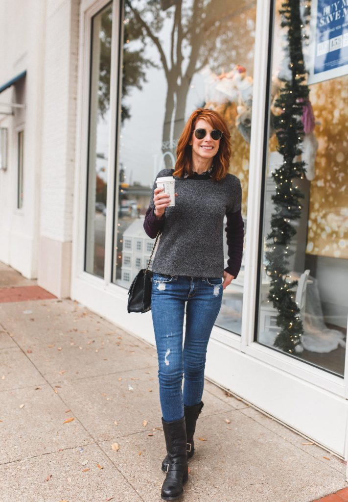 http://www.the-middlepage.com/fashion-2/wont-wear-jeans-holes-knee/