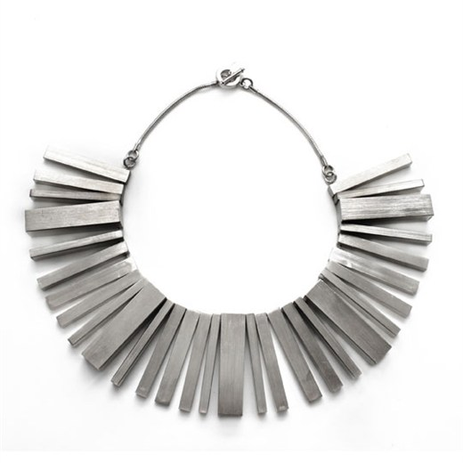 the-monet-modernist-necklace