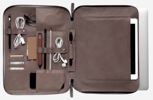 thisisground-french-grey-mod-laptop-2-save-spend-splurge-review