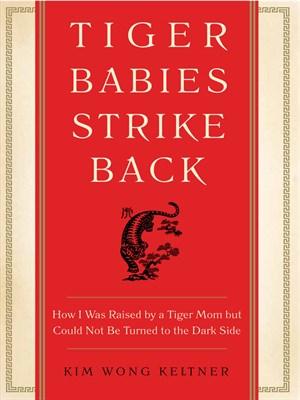 tiger-babies-strike-back
