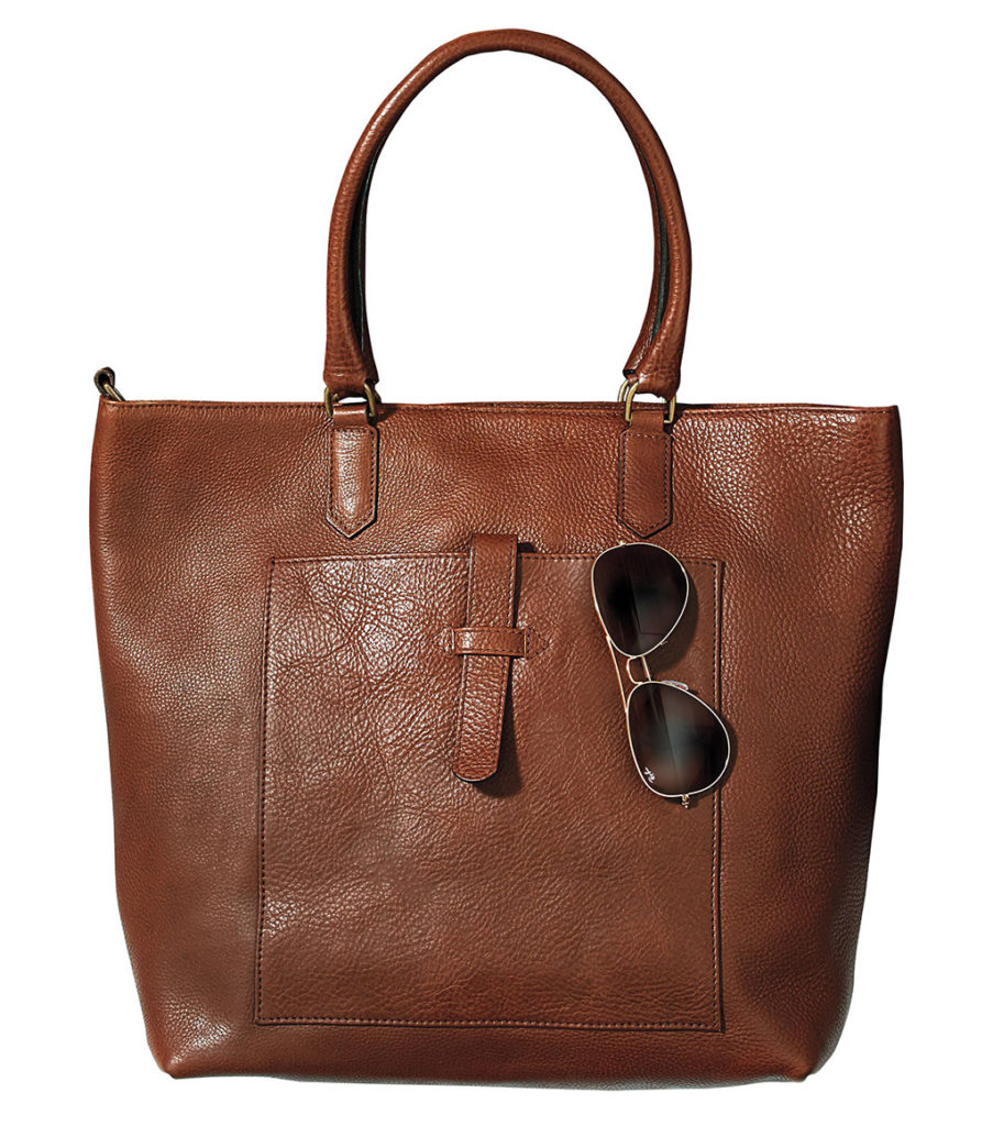 http://www.tilley.com/canada_en/carry-all-tote.html
