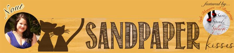 http://sandpaperkissesblog.com/