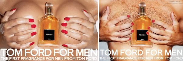 tom-ford-fashion-ads-objectifying-men