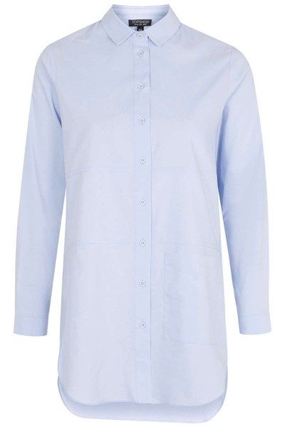 topshop=light-blue-shirt