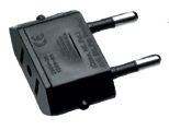 travel-adapter-portugal-spain