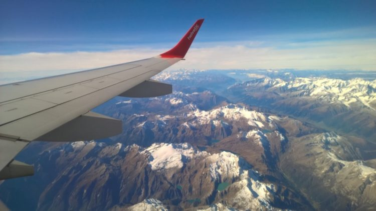 travel-airplane-flight-sky