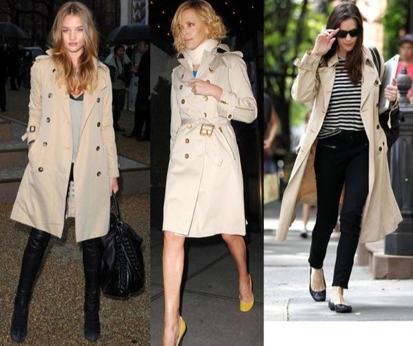 trench-coats-celebrities-burberry