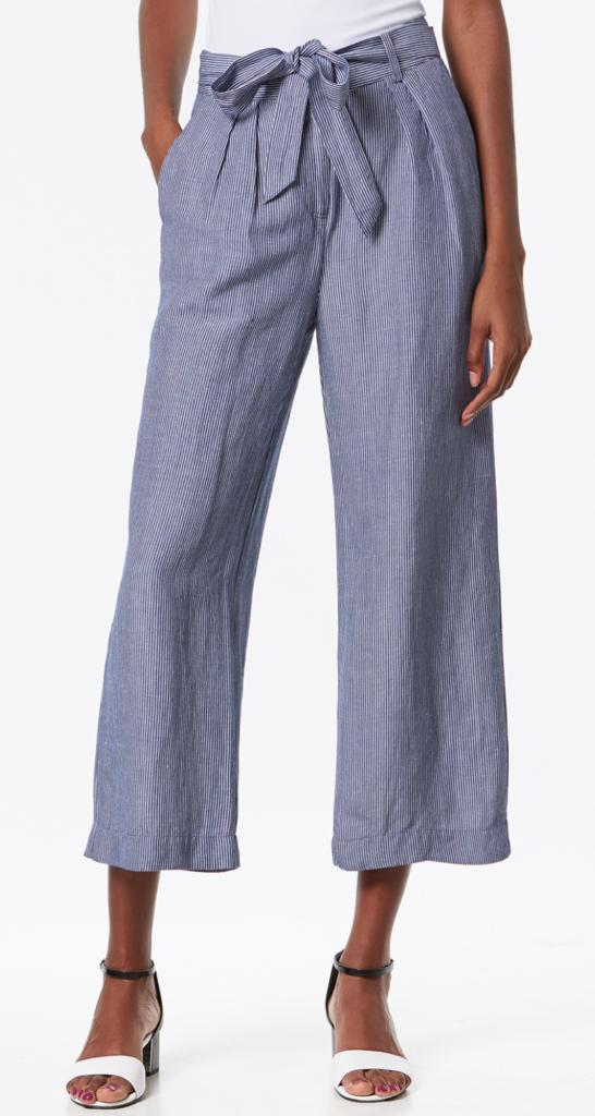 https://www.tristanstyle.com/en/women/pants/striped-linen-blend-crop-pant/13/fv070c1302z/
