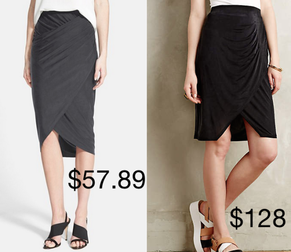 trouve-wrap-skirt-versus-tuesday-tulip-wrap-skirt-style-spy