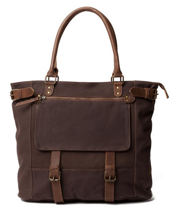 http://unitedbyblue.com/collections/bags/products/cameron-tote