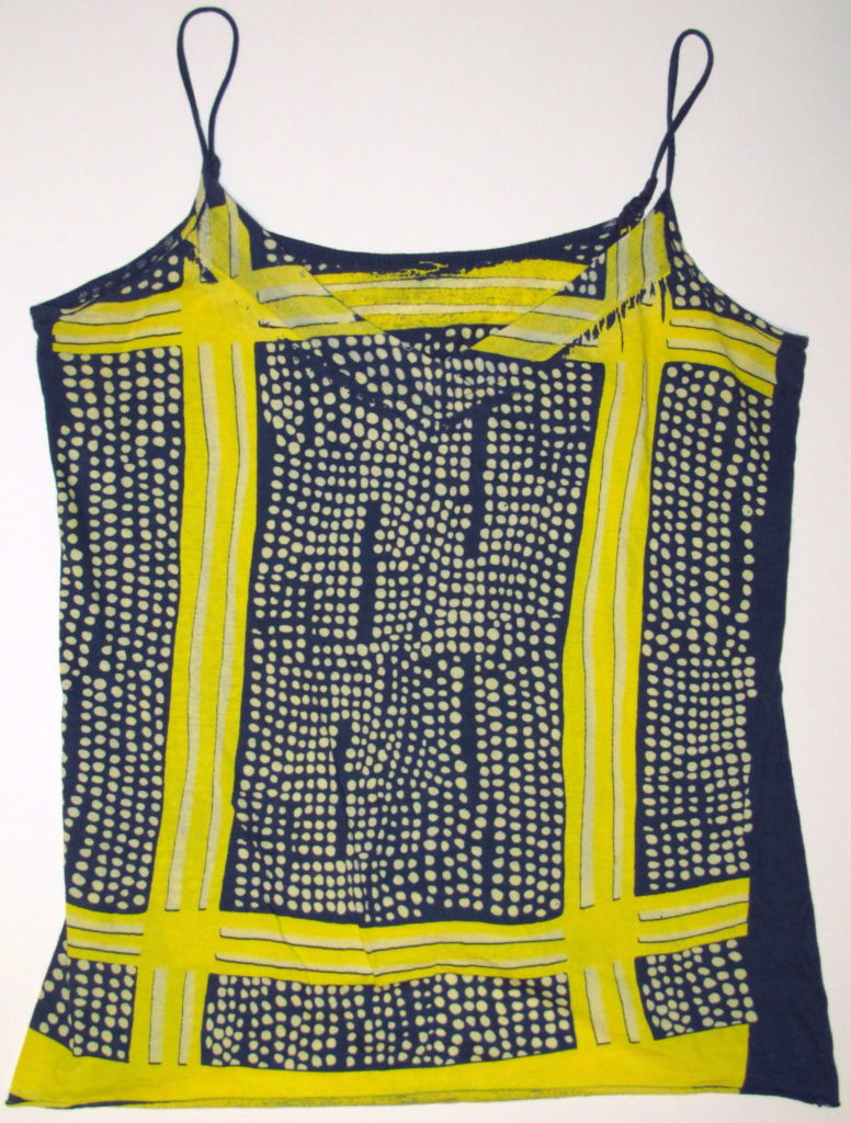 urban-outfitters-vintage-scarf-print-tank-top