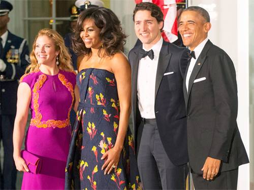 usa-canada-prime-minister-president-wives