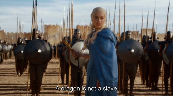 valyria-is-my-mother-tongue-danerys-best-scene-season-3-episode-4