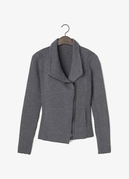vince-charcoal-leather-trim-scuba-jacket-alone