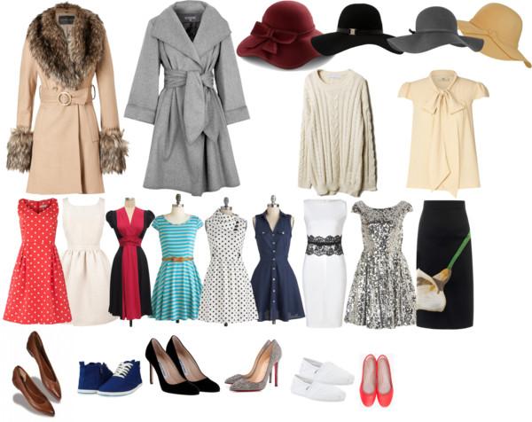 vintage-nyc-manhattan-1930s-wardrobe-women-closet-clothes