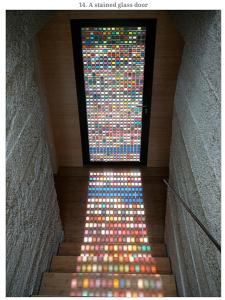 viralnova-cool-dream-home-items-stained-glass-door