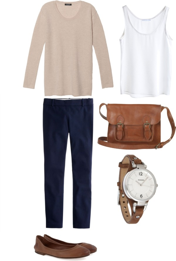 wardrobe-closet-essentials-outfit-casual-everyday-weekend