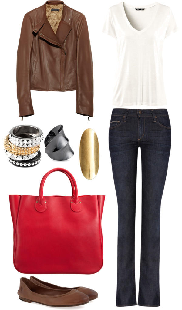 wardrobe-closet-essentials-outfit-outfit-casual-edge