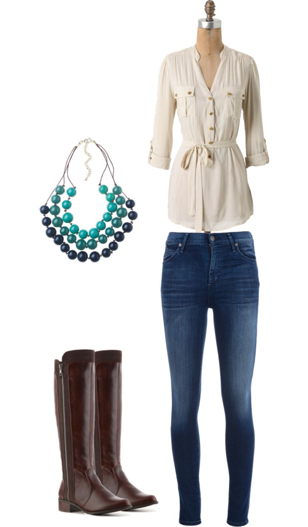 wardrobe-closet-essentials-outfit-simple-structured