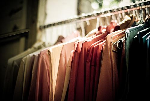 wardrobe-clothes-clothing-shopping-rack