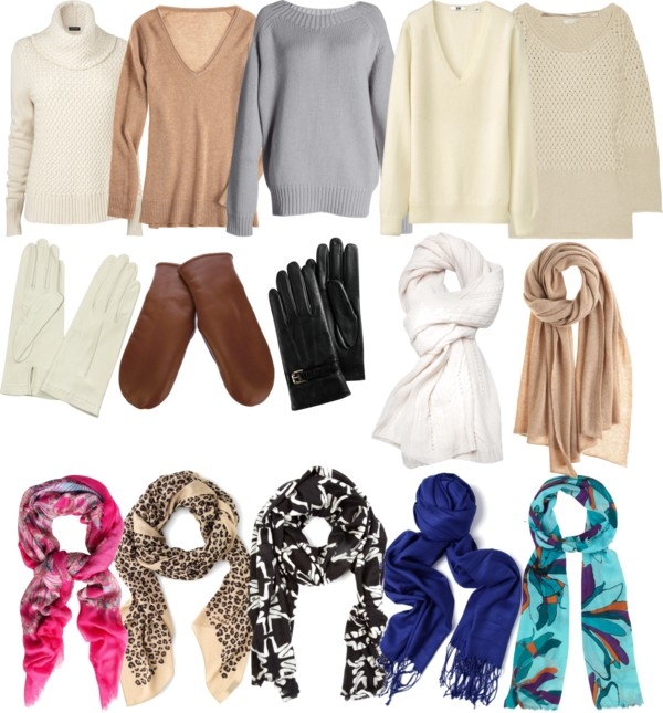 wardrobe-clothes-prune-by-season-pruning-scarves-sweaters-gloves