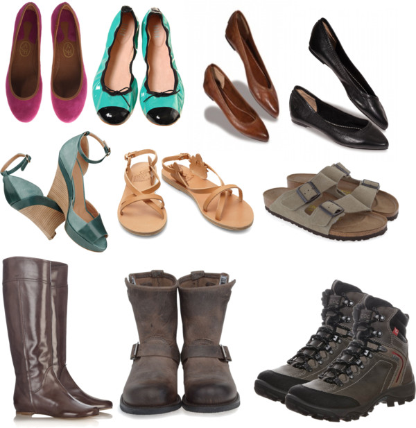 wardrobe-clothes-prune-by-season-pruning-shoes-boots