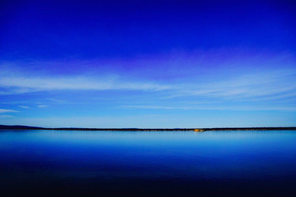 water-ocean-calm-zen-travel