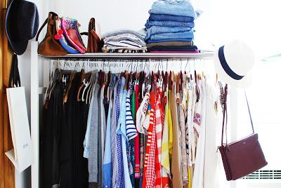 http://wearingittoday.blogspot.ca/2013/08/my-fabulous-friends-wardrobes-part-1.html