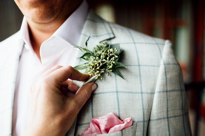 wedding-weed-colorado-ny-times