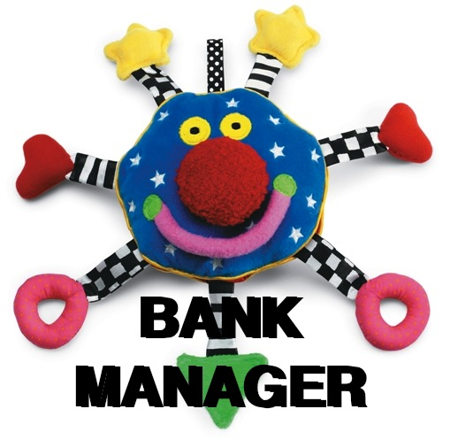 whoozit-toy-bank-manager