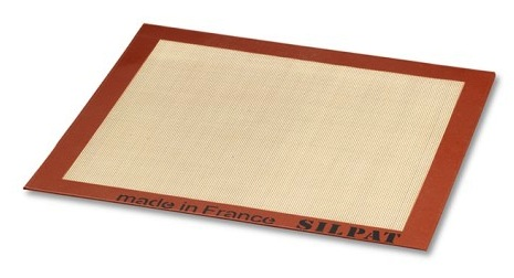 williams-sonoma-silpat-silicone-mat