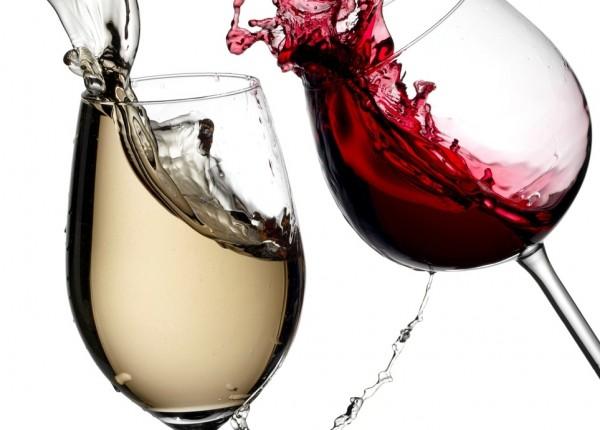 wine-bottle-glasses-booze-alcohol-drink