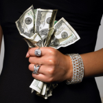 The 5 Categories of Women and their Money