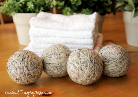 wool-dryer-balls-one-good-thing-by-jillee