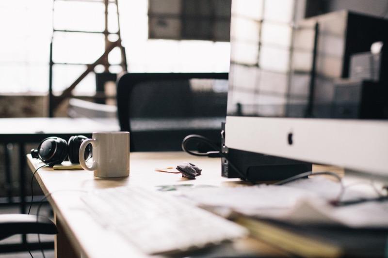 work-career-desktop-laptop