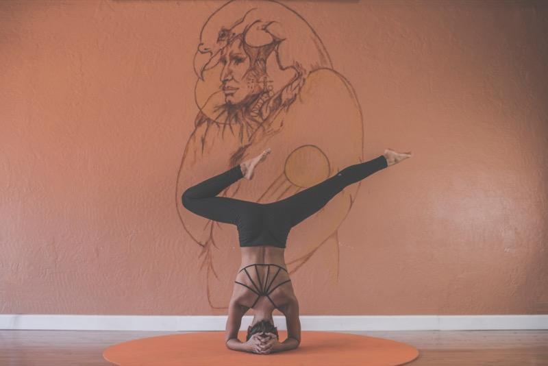 yoga-exercise-zen-life